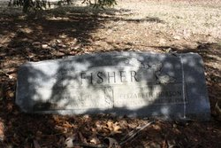 Elizabeth Hemington <i>Hobson</i> Fisher
