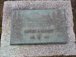 Edward Anson Bassett
