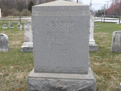Clara B. Jessop