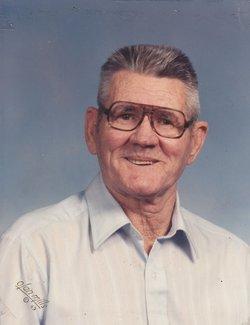 Robert Odell Williams
