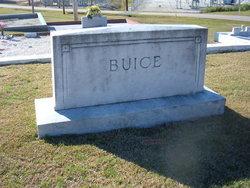Ulus David Buice, Jr
