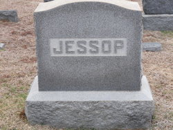 Thomas J. Jessop