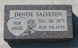 Denise Salvesen