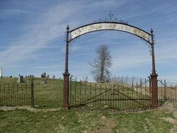 Healy Cemetery