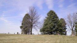 Four Mile Grove Cemetery