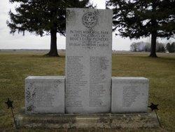 Saint Olaf Churchyard Cemetery