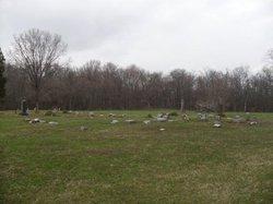 Mount Union-Pleasant Valley Cemetery