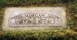 Melissa Marian <i>Bassett</i> Morgan