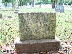 William W. Stockard
