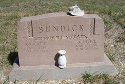 Robert Hayes Bundick, Jr