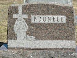 Lora L. <i>Guilmette</i> Brunell