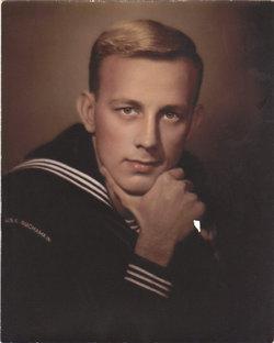 James Lester Beasinger