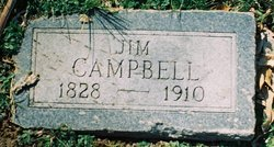 James Linville Jim Campbell