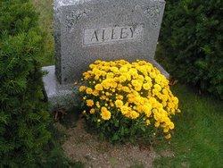 Mary Jane <i>Sadler</i> Alley