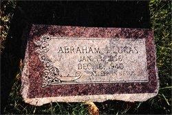 Abraham Johnson Lucas