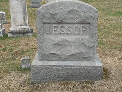 George N. Jessop