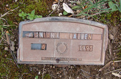 Auxiana Allen