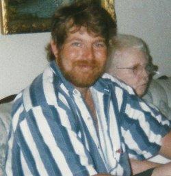 Jonathan Edward McCollough
