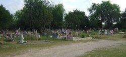 Villa Nueva Cemetery