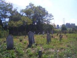 Walker-Galloway Cemetery