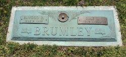 Mae L Brumley
