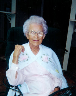 Paula Lee Helen Aunt Paula <i>White</i> Beam
