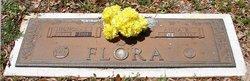 Anna Rose Flora