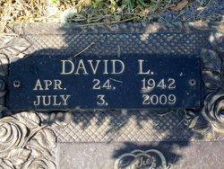 David L. Davis
