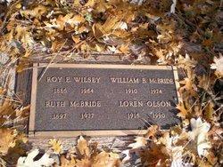 Loren Olson