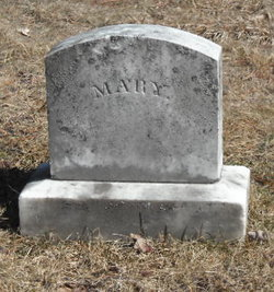 Mary Helen <i>Moulton</i> Hatch