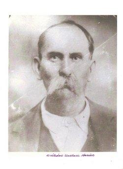 William Wallace Garvin, Sr
