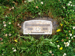 Maude L. <i>Buskirk</i> Ahrendt