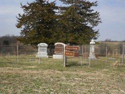Holan Cemetery