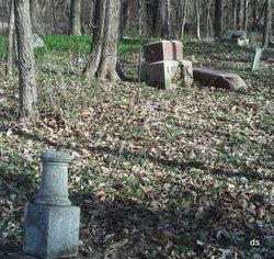 Durbin Cemetery
