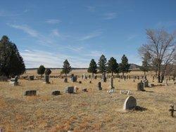 Peyton Cemetery