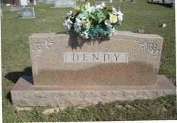 Welcome Virginia <i>Cowart</i> Dendy