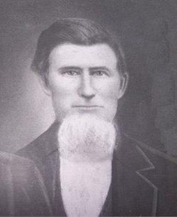 Daniel Duffey