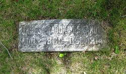 James Bradun Alexander