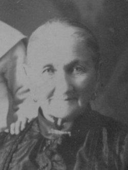Margaret Engelhardt