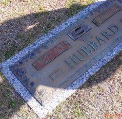 Brown Jennings Hubbard