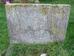 Frederick Alfred William George Burnett