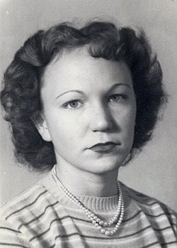 Carla Ann Ann <i>Brumley</i> Shattuck