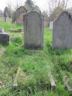Jack John Edwin Aldersley