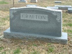 Josephine <i>Crafton</i> Richards