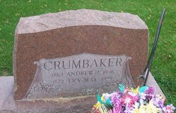 Andrew J. Crumbaker