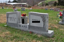 Warren W. Beane, Jr