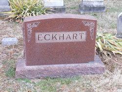 Emma R. <i>Breyer</i> Eckhart