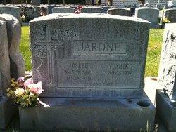 Joseph Jarone