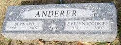 Bernard F. Anderer