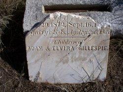 Linda C. Gillespie